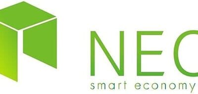 Introducing NEO Flux – The Lightweight C# NEO API Server
