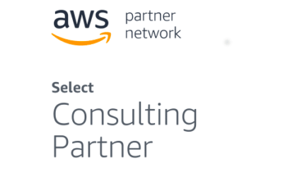 AllCode Recognized as Amazon Web Services Select Consulting Partner