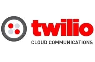 Twilio Communicatoins