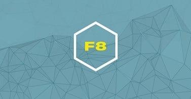 Facebook FBF8 2014 – Highlights Facebook Login, App Links, Parse, and more