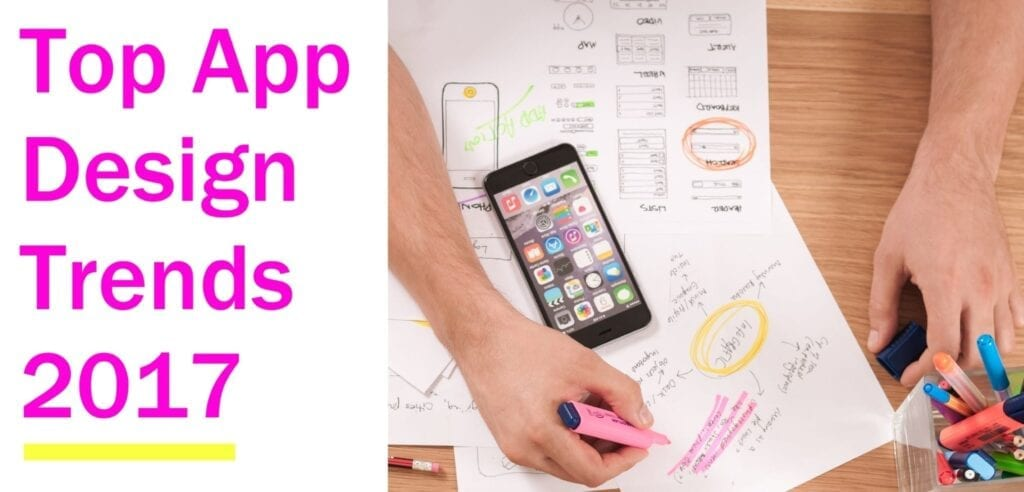 top-app-design-trends-image-blog