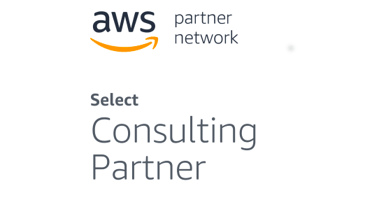 AllCode AWS Select Consulting Partner Linkedin