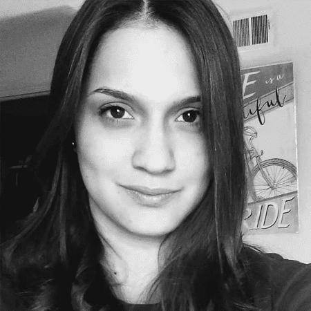 Estefania Jaramillo