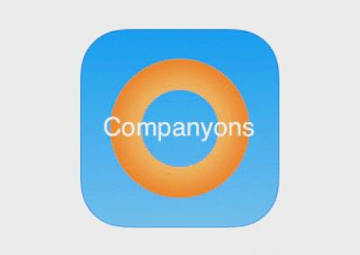 Companyons
