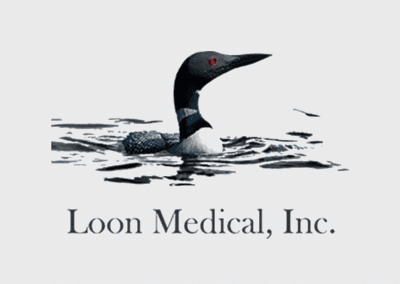 Loon Medical, Inc.