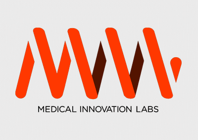 Medical Innovations Labs