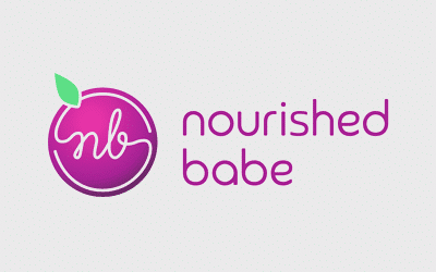 NourishedBabe