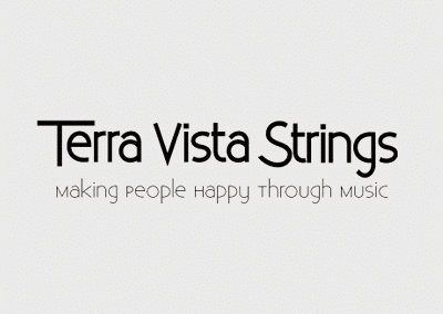 Terra Vista Strings