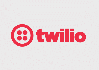 Twillio