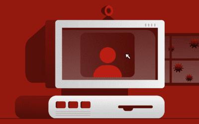 Top 3 Tools for Online Meetings
