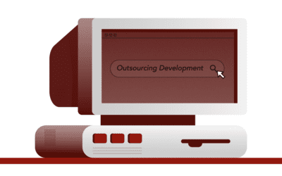 Offshore, Onshore, Nearshore, and Hybrid Software Development