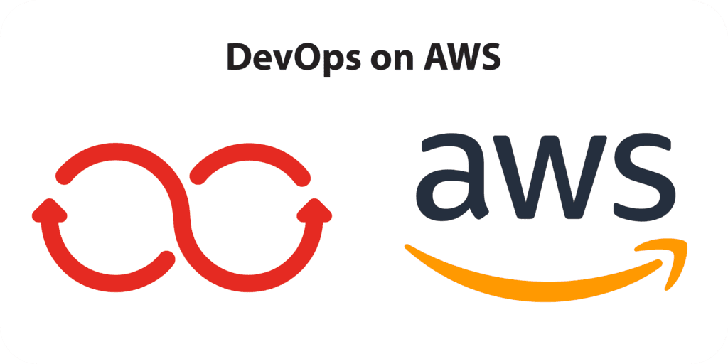 devops awsAsset 1404x 8