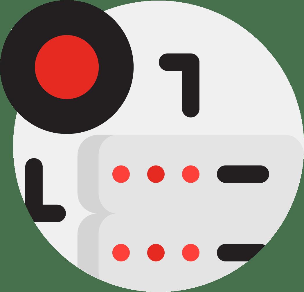 Big Data Software Development