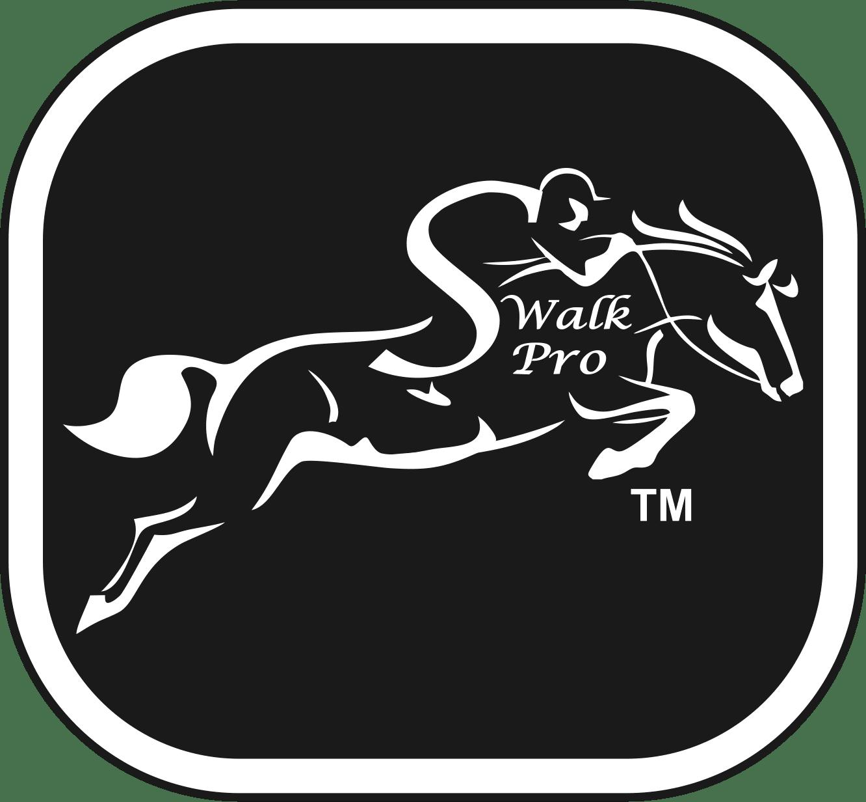 logo walkpro