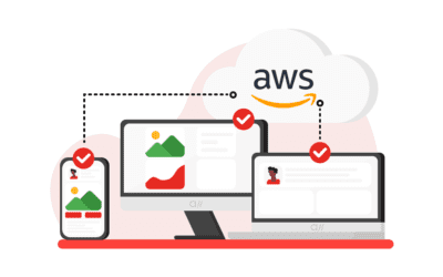 Top 10 AWS Migration Services List (2021 Edition)