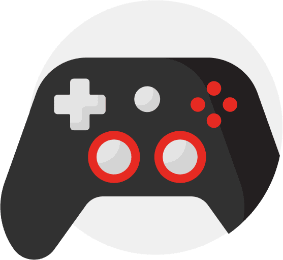 Online Games RDS